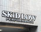 skidlow01