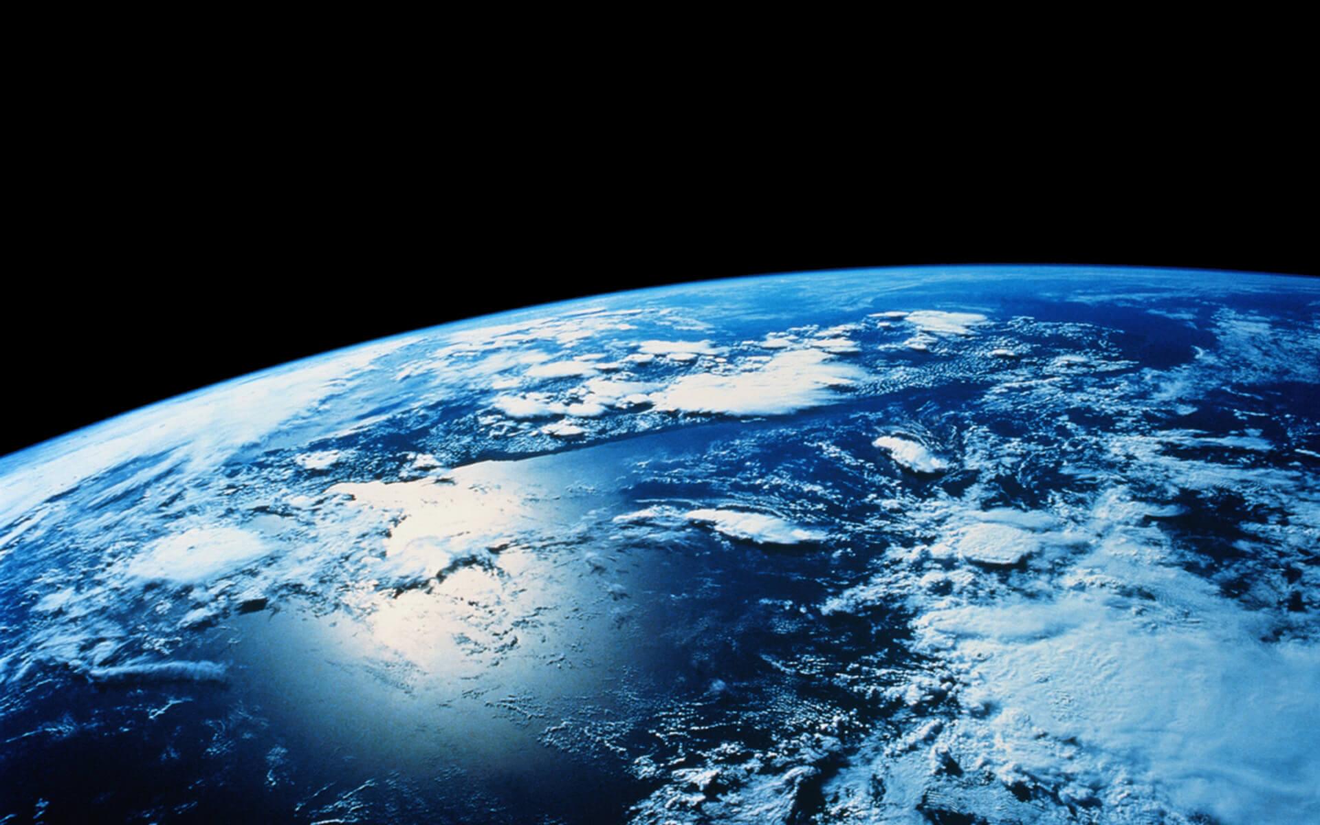 賃貸 品川 不動産|レジェンドクリエイティブ|圧倒的地球